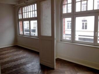 Location Appartement 3 pièces 58m² Douai (59500) - photo