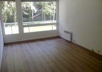 Location Appartement 1 pièce 33m² Douai (59500) - photo