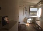 Vente Appartement 1 pièce 15m² BETHUNE - Photo 2