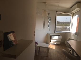 Vente Appartement 1 pièce 15m² Béthune (62400) - Photo 1