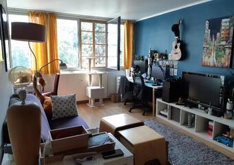 Location Appartement 2 pièces 47m² Lille (59000) - Photo 1