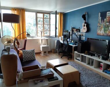 Location Appartement 2 pièces 47m² Lille (59000) - photo