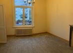Vente Maison 6 pièces 110m² DOUAI - Photo 2