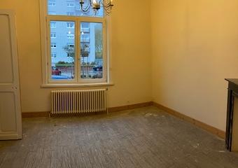 Vente Maison 6 pièces 110m² DOUAI - Photo 1