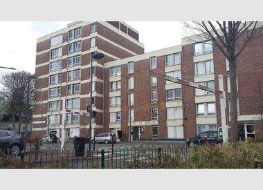 Vente Appartement 3 pièces 68m² Douai (59500) - photo