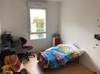 Location Appartement 3 pièces 62m² Béthune (62400) - Photo 4