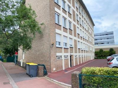 Vente Appartement 3 pièces 65m² DOUAI - Photo 1