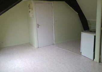 Location Appartement 1 pièce 25m² Douai (59500) - Photo 1