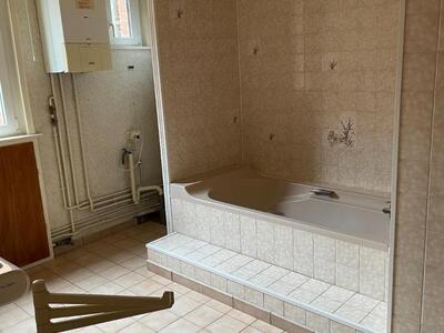 Location Appartement 4 pièces 135m² Douai (59500) - Photo 5