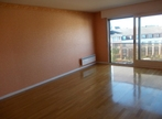 Location Appartement 3 pièces 67m² Douai (59500) - Photo 2