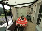 Vente Maison 8 pièces 140m² BETHUNE - Photo 9