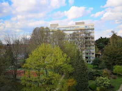 Location Appartement 2 pièces 45m² Douai (59500) - Photo 7