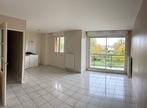 Vente Appartement 2 pièces 46m² DOUAI - Photo 5