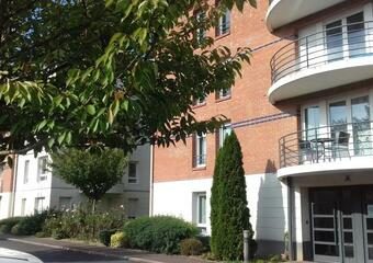Vente Appartement 2 pièces 44m² Sin-le-Noble (59450) - Photo 1