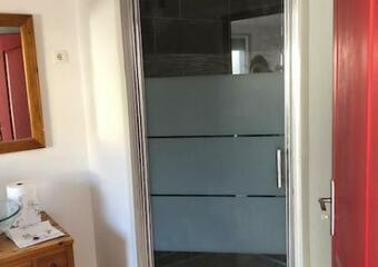 Location Maison 2 pièces 65m² Beuvry (62660) - photo