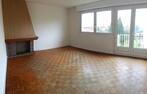 Vente Appartement 4 pièces 85m² Douai (59500) - Photo 1