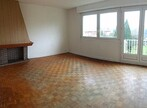 Vente Appartement 4 pièces 85m² DOUAI - Photo 4