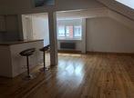 Location Appartement 2 pièces 45m² Béthune (62400) - Photo 2