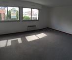 Vente Appartement 1 pièce 43m² Douai (59500) - Photo 4