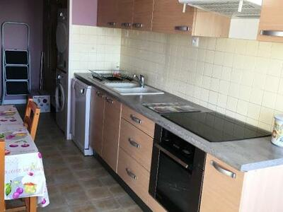 Vente Appartement 4 pièces 88m² DOUAI - Photo 3