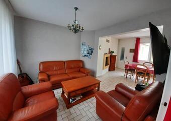 Vente Maison 5 pièces 89m² ELEU DIT LEAUWETTE - Photo 1