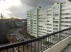 Vente Appartement 9 pièces 187m² DOUAI - Photo 2