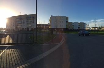 Location Appartement 3 pièces 62m² Douai (59500) - Photo 1