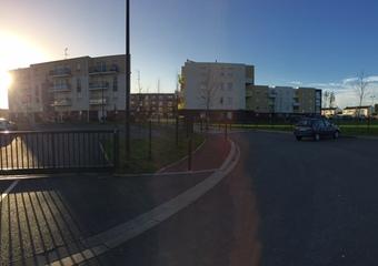 Location Appartement 4 pièces 77m² Douai (59500) - Photo 1