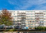 Vente Appartement 2 pièces 58m² DOUAI - Photo 7