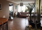 Vente Appartement 5 pièces 140m² DOUAI - Photo 1