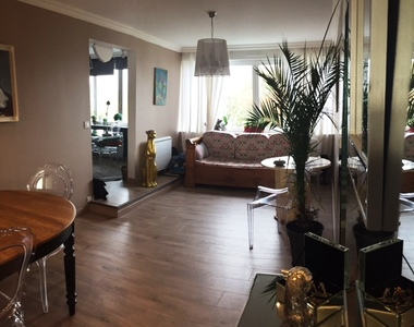 Vente Appartement 5 pièces 140m² DOUAI - photo