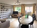 Vente Appartement 3 pièces 72m² Douai (59500) - Photo 4