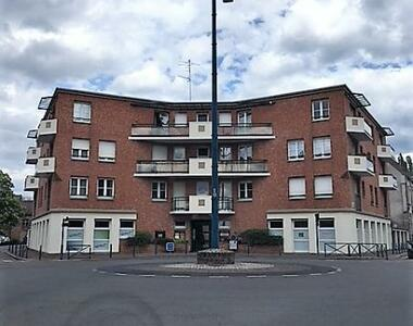 Vente Appartement 2 pièces 46m² Douai (59500) - photo