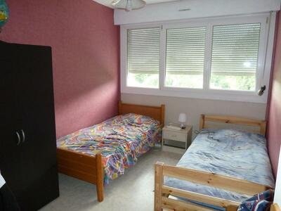 Vente Appartement 4 pièces 84m² DOUAI - Photo 5