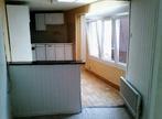 Location Maison 3 pièces 67m² Lillers (62190) - Photo 4