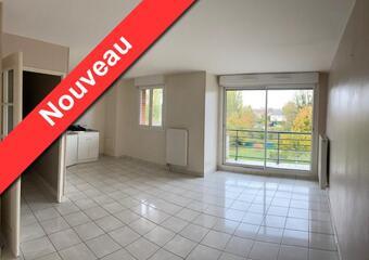 Vente Appartement 2 pièces 46m² DOUAI - Photo 1