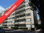 Vente Appartement 2 pièces 58m² Douai (59500) - Photo 1