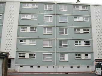 Location Appartement 3 pièces 56m² Douai (59500) - photo