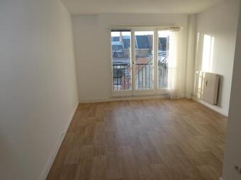 Vente Appartement 2 pièces 44m² Douai (59500) - photo