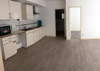 Location Appartement 3 pièces 66m² Douai (59500) - Photo 1
