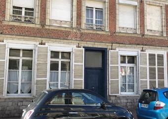 Location Maison 5 pièces 130m² Douai (59500) - Photo 1