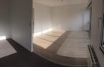 Location Appartement 2 pièces 46m² Douai (59500) - Photo 6