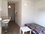 Vente Appartement 1 pièce 15m² Béthune (62400) - Photo 2