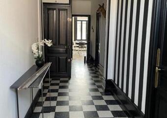Location Maison 4 pièces 180m² Douai (59500) - Photo 1
