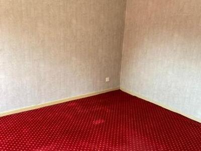 Vente Appartement 4 pièces 73m² DOUAI - Photo 4