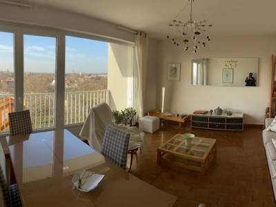 Vente Appartement 4 pièces 88m² DOUAI - Photo 6