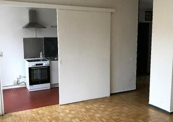 Location Appartement 4 pièces 66m² Douai (59500) - Photo 1