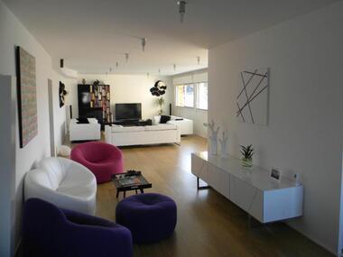 Vente Appartement 6 pièces 173m² Béthune (62400) - photo
