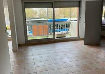 Location Appartement 4 pièces 91m² Douai (59500) - Photo 1