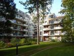 Location Appartement 3 pièces 61m² Douai (59500) - Photo 2